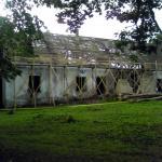 2010-08-27 Laast II