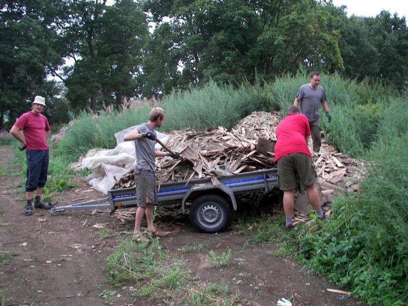 2010-08-26 Laast I