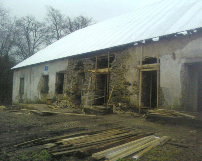 2010-10-30 Katus
