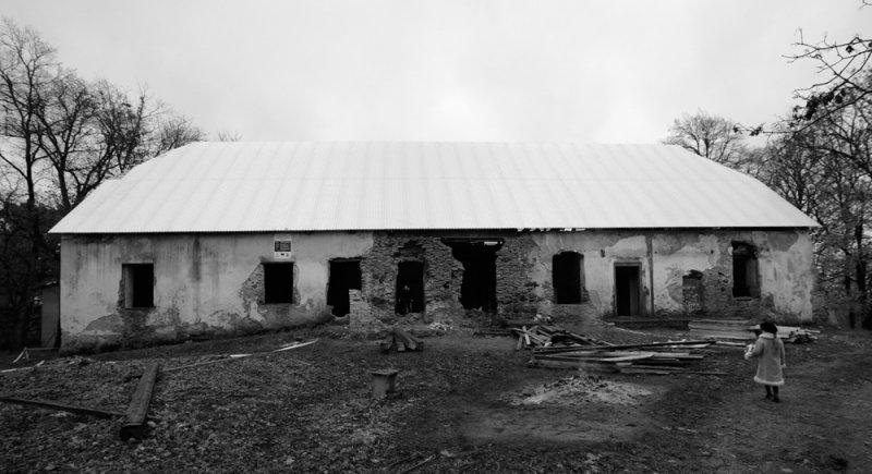 2010-10-20 Katus