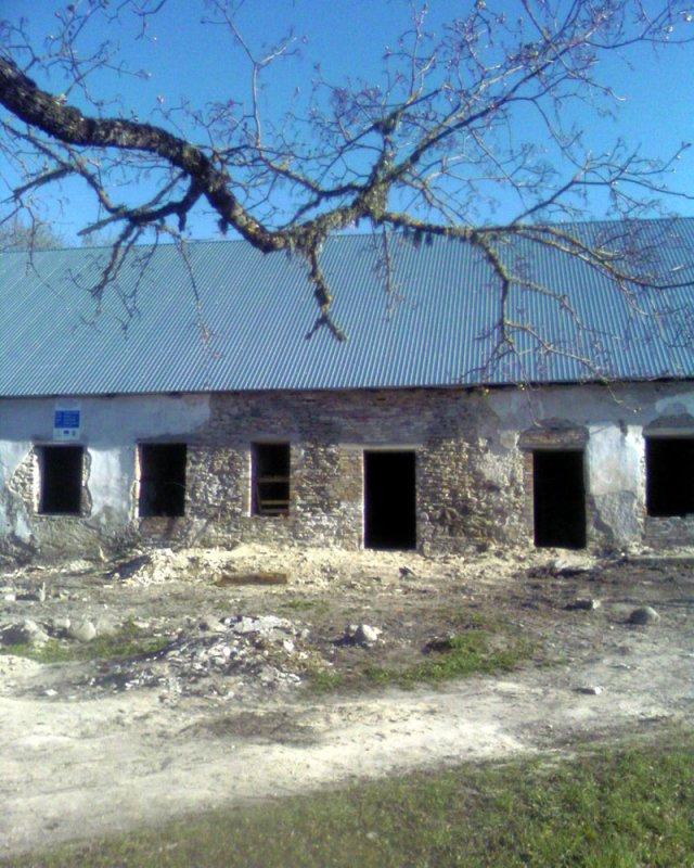 2011-05-13 Kevad