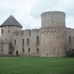 2012-08-25 Läti ordu- ja hertsogilossid