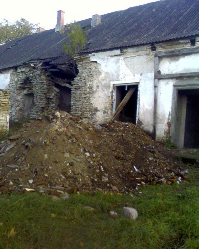 2009-10-10 Timm